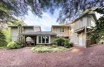 Homes for Sale in Pocono Pines, Pennsylvania $1,850,000