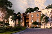 Homes for Sale in San Miguel Allende, San Miguel de Allende, Guanajuato $4,300,000