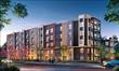 Homes for Sale in Bathurst/Sheppard, Toronto, Ontario $409,000