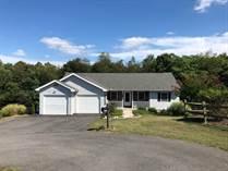 Homes Sold in Fairview, Berkeley Springs, West Virginia $245,000