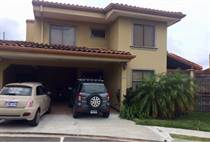 Homes for Sale in Santa Cecilia, Heredia, Heredia $350,000