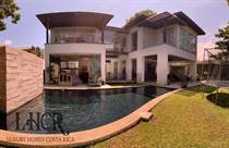Homes for Sale in La Hacienda, Santa Ana, San José $2,300,000