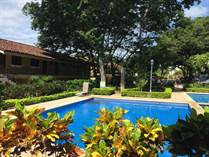 Condos for Sale in Playas Del Coco, Guanacaste $38,000