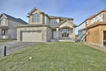 Homes for Sale in Stevensville, Fort Erie, Ontario $899,900