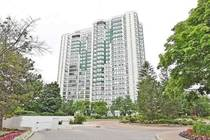 Condos for Rent/Lease in Mississauga, Ontario $2,350 monthly