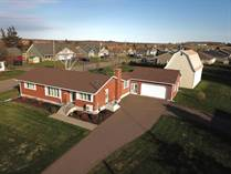 Homes Sold in Kensington, Prince Edward Island $325,000