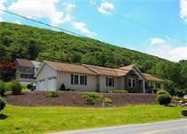 Homes Sold in Nesquehoning Borough, Pennsylvania $159,900