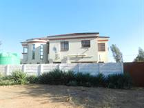 Condos for Rent/Lease in Tlokweng, Gaborone P15,000 monthly
