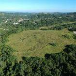 Lots and Land for Sale in Bo. Bateyes, Mayaguez, Puerto Rico $3,000,000