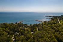Homes Sold in Tiny Beach, TINY, Ontario $2,100,000