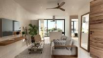 Condos for Sale in Playa del Carmen, Quintana Roo $170,000