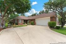 Homes for Sale in San Antonio, Texas $298,500