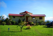 Homes for Sale in Arenal, Guanacaste $300,000