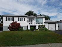 Homes for Sale in East, Mount Pearl, Newfoundland and Labrador $229,900