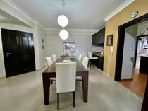 Condos for Sale in El Millon, Distrito Nacional RD$10,800,000