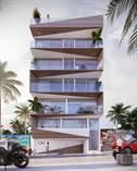 Condos for Sale in Playa del Carmen, Quintana Roo $135,000