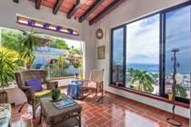 Homes for Sale in 5 de Diciembre, Puerto Vallarta, Jalisco $199,000
