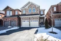 Homes for Sale in Meadowvale Village Peel, Mississauga , Ontario $1,000,000