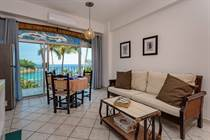 Condos for Sale in South Shore, Puerto Vallarta, Jalisco $159,000