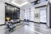 Homes for Sale in Burnhamthorpe/Glen, Mississauga, Ontario $875,000