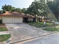 Homes for Sale in Hurst, Texas $299,900