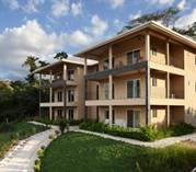 Homes for Sale in Cabo Velas District, Bahia pirata, Guanacaste $195,000