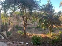 Homes for Sale in Los Ayala, Nayarit $65,000