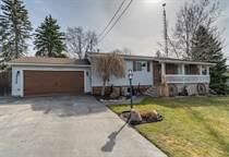 Homes Sold in Crystal Beach, Fort Erie, Ontario $625,000