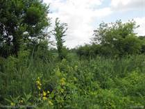 Lots and Land for Sale in Ypsilanti, Michigan $850,000
