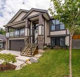 Homes for Sale in Eastern Hillsides, Chilliwack, British Columbia $835,000