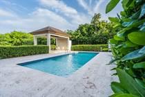 Condos for Sale in Punta Cana Resort & Club, Punta Cana, La Altagracia $135,000