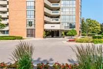 Condos Sold in Dixon/Islington, Toronto, Ontario $665,000
