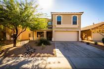 Homes for Sale in Johnson Ranch, San Tan Valley, Arizona $290,000