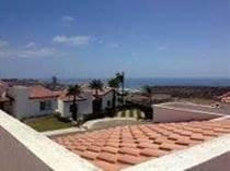 Homes for Sale in el descanso, Rosarito , Baja California $195,000