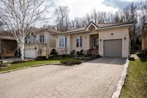 Homes for Sale in Tiffin By The Bay, Midland, Ontario $599,900