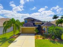 Homes for Sale in Mira Lago, Ruskin, Florida $319,900