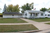 Homes for Sale in Eau Claire, Wisconsin $184,900