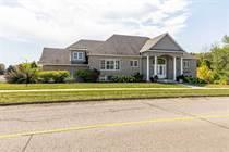 Homes for Sale in Niagara Falls, Ontario $1,650,000