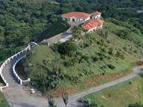 Homes for Sale in Playas Del Coco, Guanacaste $1,350,000