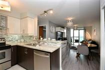 Condos for Sale in Mississauga, Ontario $468,800