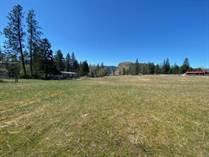 Farms and Acreages Sold in Okanagan Falls, British Columbia $789,000