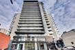 Condos Sold in Centre Town, Ottawa, Ontario $549,880
