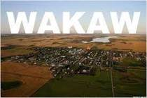Lots and Land for Sale in Wakaw, Saskatchewan $26,500