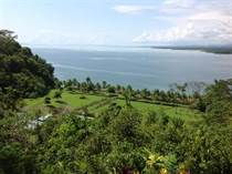 Commercial Real Estate for Sale in Golfo Dulce, Golfito, Puntarenas $5,000,000
