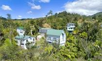 Homes for Sale in Bo. Real Anon, Ponce, Puerto Rico $1,300,000