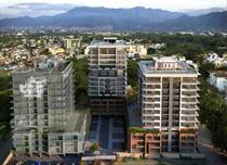 Condos for Sale in Zona Hotelera, Puerto Vallarta, Jalisco $5,500,000