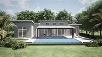 Homes for Sale in Surfside, Playa Potrero, Guanacaste $399,000