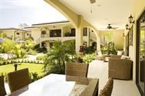 Homes for Sale in Playa Penca, Guanacaste $280,000