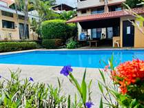 Condos for Sale in Playas Del Coco, Guanacaste $94,400