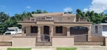 Homes for Sale in Los Robles, Moca, Puerto Rico $210,000